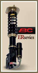 NST BC COILOVERS